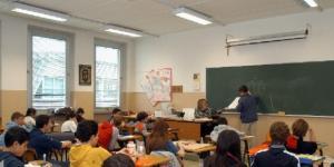 Istruzione / La scuola media 50 anni dopo – www.altrapagina.it - altrapagina.it