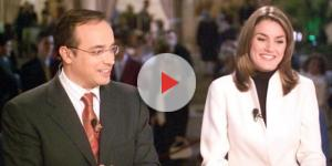Expulsados de la Corte: repasamos los ex amigos de la Reina Letizia - divinity.es