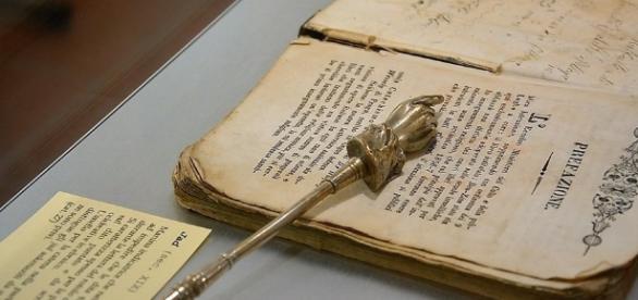 Cosa resta della comunità ebraica nella tollerante e ricca San Daniele - ilgazzettino.it