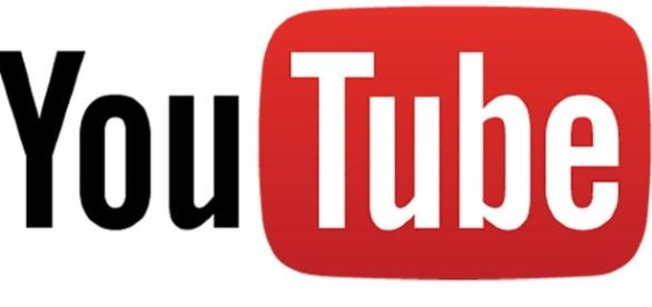 YouTube Image Credit: Wikimedia Commons| wiki