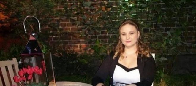 Viața e din nou nedreaptă cu cei buni ! Româncă ucisă brutal în Marea Britanie