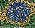 Onde está o povo brasileiro? Por que tanta omissão?