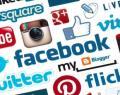 Pubblicità occulta sui social media: giro di vite dell'Antitrust
