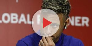"Neymar ""pasa"" de las exigencias del Barça 