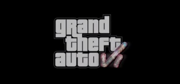 """A popular YouTuber has discovered an Easter egg that hints at 2021 release date for """"GTA 6"""" -- DoctorGTA /YouTube"""