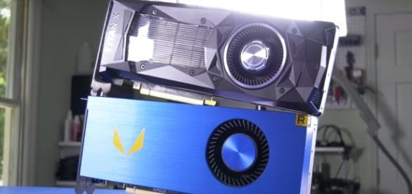 AMD-Gamers Nexus-YouTube Screenshot