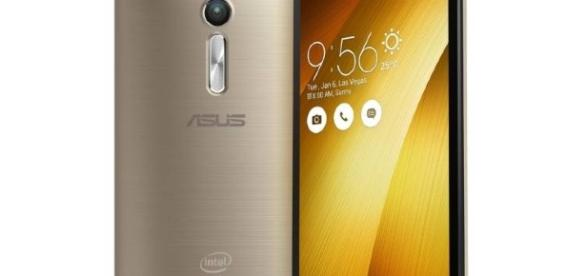 Asus Zenfone 3 series of smartphones to launch at Computex 2016 ... - gadgetsnow.com