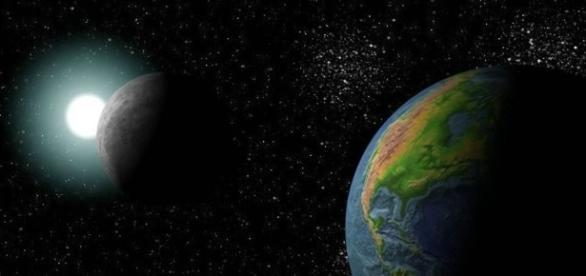 Bispo medieval teria descoberto o Big Bang antes dos cientistas do seculo XX (Imagem: Google)