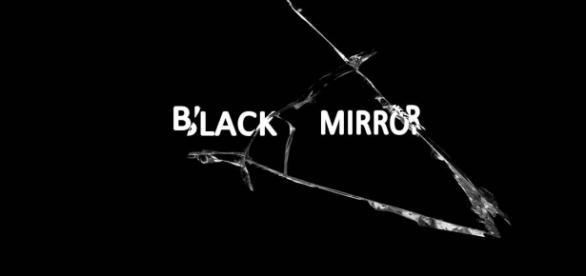 Black Mirror: A netflix original series