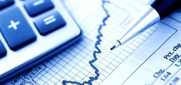 Boletim Focus mostra projeção de aumento da inflação em 2017.
