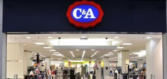 Empregos para trabalho em shopping (Foto: Reprodução)