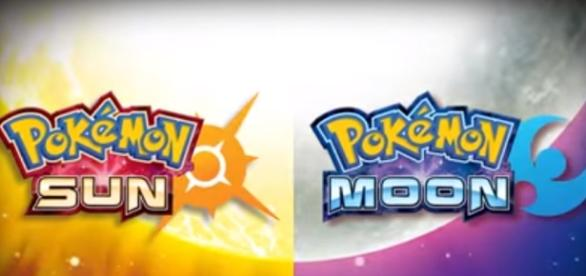 "Fans can grab four mega stones and level 60 shiny Tapu Koko in ""Pokemon Sun and Moon"" July event. The Official Pokemon Channel/YouTube"
