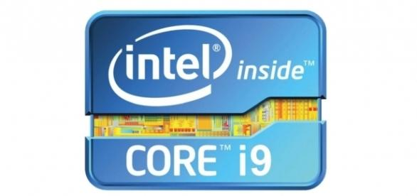 Get to know the latest information on Intel Core i9 processors (via YouTube - Tech Showdown)