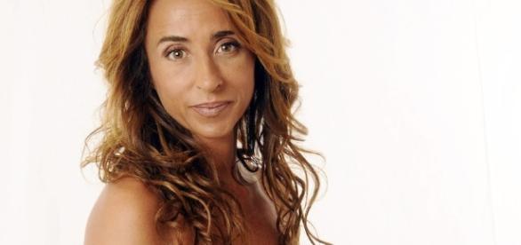 María Patiño pide en directo una entrevista con el fallecido Jesús ... - libertaddigital.com