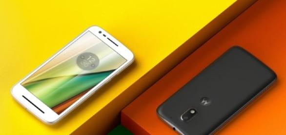 Moto E4 and E4 Plus pass through FCC, latter carries 5,000 mAh ... - c7cc.com