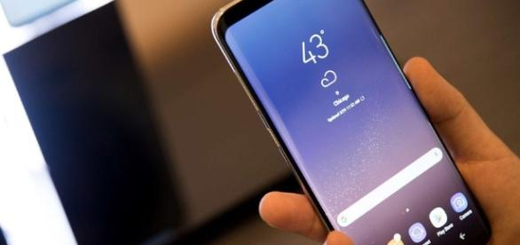 New Samsung Galaxy S8 Variant Spotted, Active Version Release Date ... - inquisitr.com