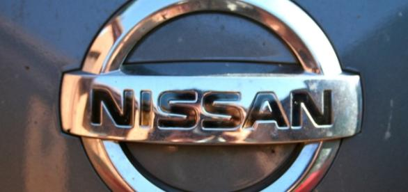 Nissan working on semi-autonomous cars for the U.S. / Photo via San Sharma, Flickr