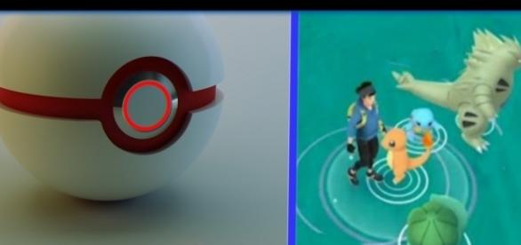 'Pokemon Go' Guide on how to earn more Premier Balls(FLW Videos/YouTube Screenshot)