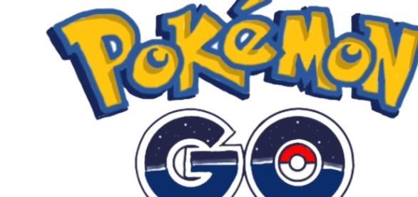Pokemon Go/ Let's Draw/ Youtube