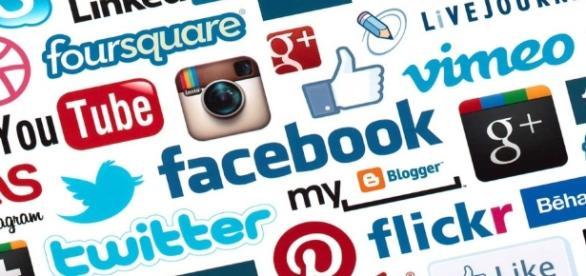 Pubblicità occulta sui social: l'Antitrust indaga