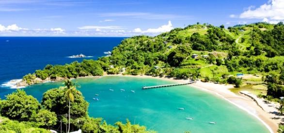 Revista Viajar | 10 ilhas do Caribe que você (ainda) não conhece - com.br