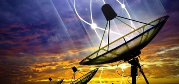 SETI Astronomers are investigating an exciting NEW 'Alien' Signal ... - ancient-code.com
