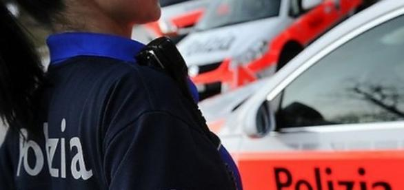 Svizzera, attentato a Sciaffusa - 5 feriti di cui 2 gravi