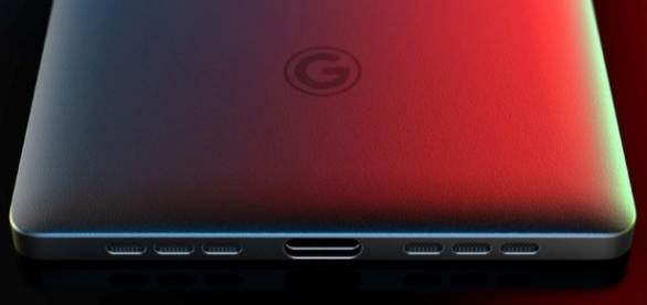The Pixel 2 and Pixel 2 XL are rumored to change the Android experiences of users. [Image Credit: MySmartPrice/Youtube]