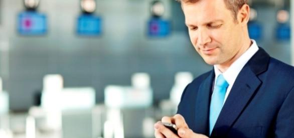 Zero roaming UE, c'è accordo ma anche il rischio fregatura