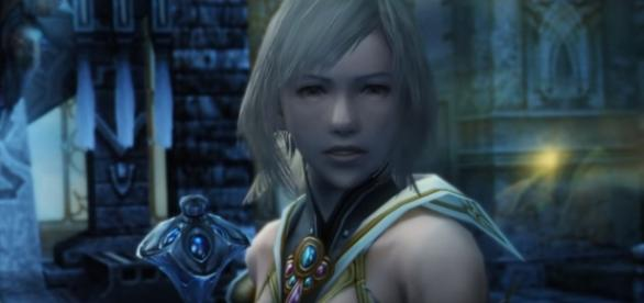 """A few tips for beginners to follow early in """"Final Fantasy XII: The Zodiac Age"""" - YouTube/PlayStation"""