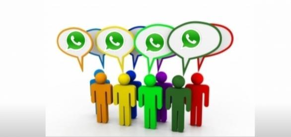 Aprenda a participar dos grupos no WhatsApp sem incomodar as pessoas