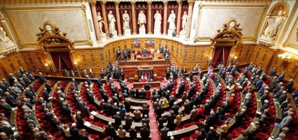 Come funziona il Senato negli altri paesi europei