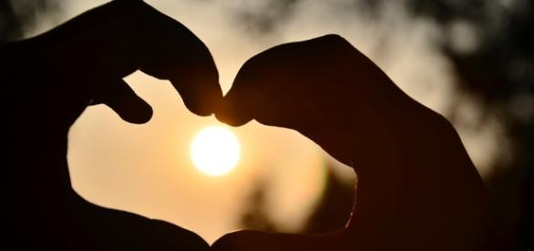 Free illustration: Love, Heart, Kiss, Hearts, Kissing - Free Image ... - pixabay.com