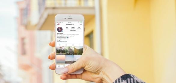 INSTAGRAM CREATED A MONSTER – A no bullshit guide to what's really ... - behindthequest.com