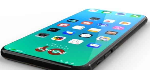 iPhone 8/ Image - EverythingApplePro | YouTube