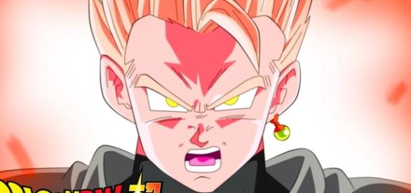 Is Gohan being left out in the Tournament of Power? - What's Viral via YouTube