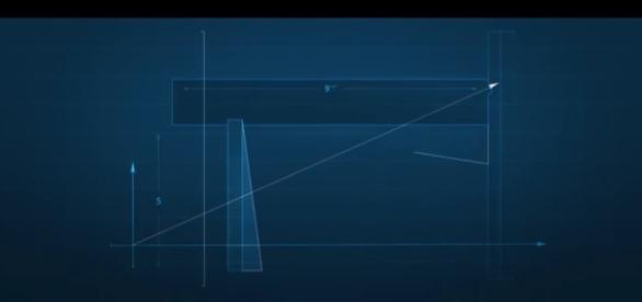 Microsoft HoloLens- Image - Microsoft -YouTube Screenshot