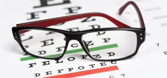 Miopia é o mal ocular da vida moderna