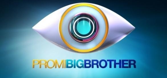 Promi Big Brother 2017 hier treffen sich die Fans - noz.de