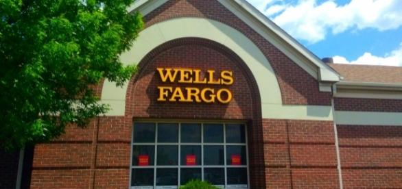 Sensitive data of Wells Fargo customers has leaked/Photo via Mike Mozart, Flickr