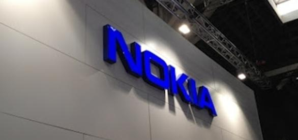 The Nokia 8 may launch in August/Photo via Jon Russell, Flickr