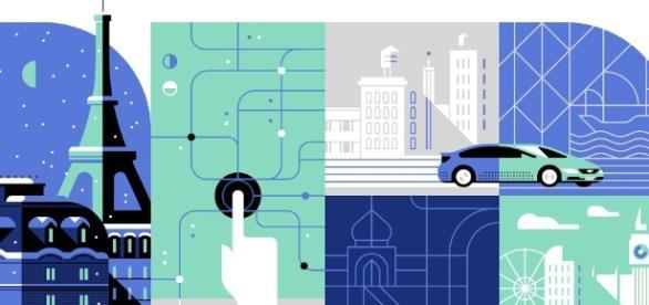 Uber - Aplicaciones de Android en Google Play - google.com