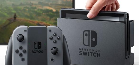 Un sueño hecho realidad: Nintendo Switch oficial en Argentina