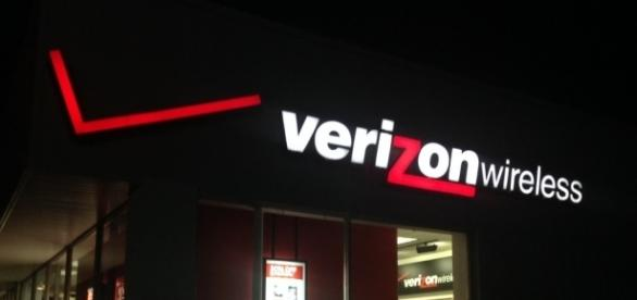 Verizon violates net neutrality: here's how / Photo via Mike Mozart, Flickr