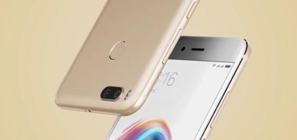 Xiaomi- Image - XIAOMI GLOBAL COMMUNITY - YouTube