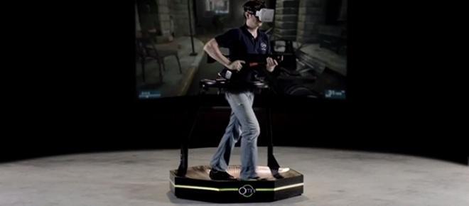 Réalité virtuelle : Le commencement d'une nouvelle ère numérique?