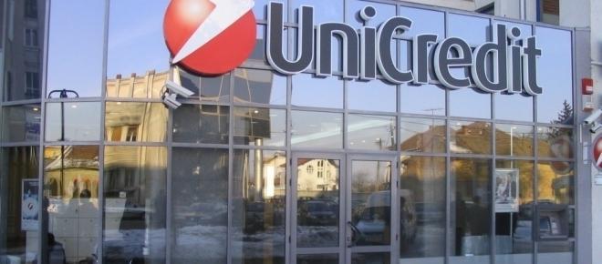 Unicredit touchée par des pirates informatiques !