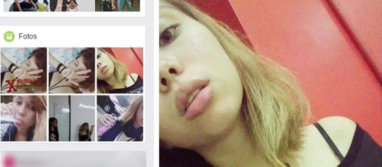 Estudante se suicida em live no Instagram: entenda o que aconteceu