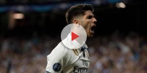 Marco Asensio | EL PAÍS - elpais.com