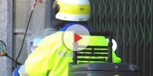 Offerte di Lavoro Poste Italiane: domanda a luglio 2017